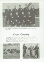 1968 Lower Dauphin High School Yearbook Page 120 & 121