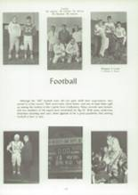 1968 Lower Dauphin High School Yearbook Page 122 & 123