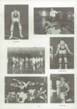 1968 Lower Dauphin High School Yearbook Page 132 & 133