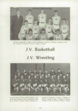 1968 Lower Dauphin High School Yearbook Page 140 & 141