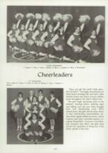 1968 Lower Dauphin High School Yearbook Page 144 & 145