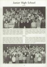 1968 Lower Dauphin High School Yearbook Page 146 & 147