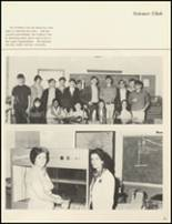 1972 Daleville High School Yearbook Page 94 & 95