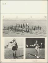1972 Daleville High School Yearbook Page 96 & 97