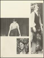 1972 Daleville High School Yearbook Page 102 & 103