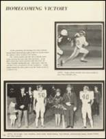 1972 Daleville High School Yearbook Page 134 & 135