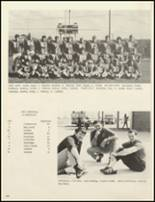 1972 Daleville High School Yearbook Page 138 & 139