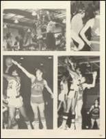 1972 Daleville High School Yearbook Page 146 & 147