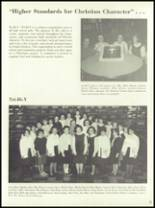 1965 Bloomfield High School Yearbook Page 38 & 39