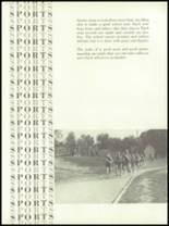 1965 Bloomfield High School Yearbook Page 48 & 49