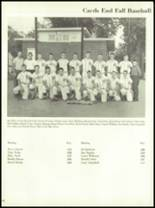 1965 Bloomfield High School Yearbook Page 50 & 51