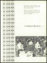 1965 Bloomfield High School Yearbook Page 64 & 65