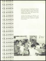 1965 Bloomfield High School Yearbook Page 94 & 95