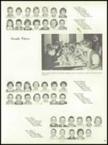 1965 Bloomfield High School Yearbook Page 102 & 103