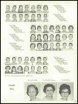 1965 Bloomfield High School Yearbook Page 106 & 107