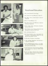 1979 Memphis Technical High School Yearbook Page 14 & 15
