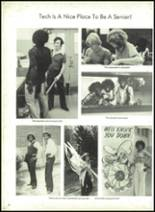 1979 Memphis Technical High School Yearbook Page 38 & 39