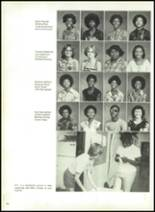 1979 Memphis Technical High School Yearbook Page 62 & 63