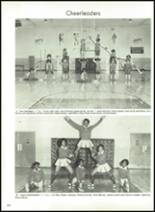 1979 Memphis Technical High School Yearbook Page 108 & 109