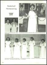 1979 Memphis Technical High School Yearbook Page 112 & 113
