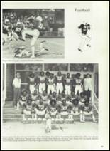 1979 Memphis Technical High School Yearbook Page 114 & 115