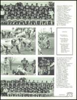 1988 West Chicago Community High School Yearbook Page 30 & 31