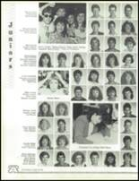 1988 West Chicago Community High School Yearbook Page 86 & 87