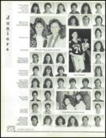 1988 West Chicago Community High School Yearbook Page 88 & 89