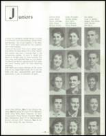 1958 Las Vegas High School Yearbook Page 76 & 77