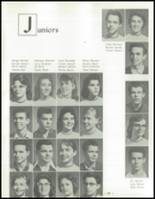1958 Las Vegas High School Yearbook Page 78 & 79
