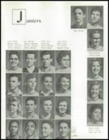 1958 Las Vegas High School Yearbook Page 82 & 83