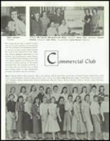 1958 Las Vegas High School Yearbook Page 140 & 141