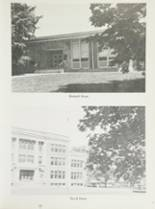 1973 Norwich Free Academy Yearbook Page 10 & 11