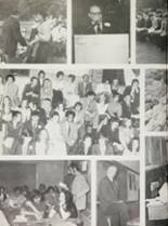 1973 Norwich Free Academy Yearbook Page 12 & 13