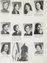 1973 Norwich Free Academy Yearbook Page 56 & 57