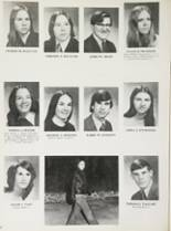 1973 Norwich Free Academy Yearbook Page 102 & 103