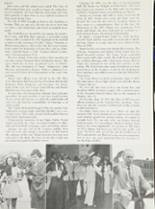 1973 Norwich Free Academy Yearbook Page 114 & 115