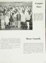1973 Norwich Free Academy Yearbook Page 118 & 119