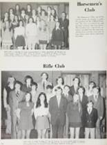 1973 Norwich Free Academy Yearbook Page 148 & 149