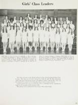 1973 Norwich Free Academy Yearbook Page 152 & 153