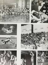 1973 Norwich Free Academy Yearbook Page 156 & 157