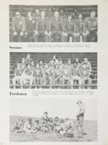 1973 Norwich Free Academy Yearbook Page 184 & 185