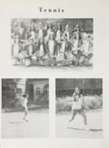 1973 Norwich Free Academy Yearbook Page 192 & 193