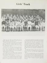 1973 Norwich Free Academy Yearbook Page 196 & 197