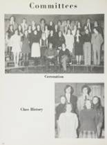 1973 Norwich Free Academy Yearbook Page 212 & 213