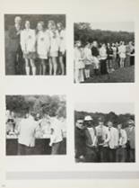 1973 Norwich Free Academy Yearbook Page 222 & 223