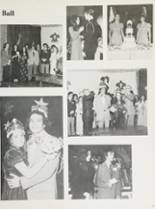 1973 Norwich Free Academy Yearbook Page 224 & 225