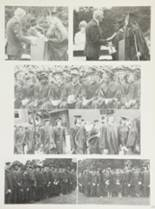 1973 Norwich Free Academy Yearbook Page 232 & 233