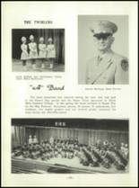 1954 Spearfish High School Yearbook Page 40 & 41