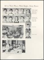 1973 Clyde High School Yearbook Page 146 & 147